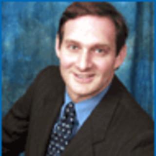 Eric Shakin, MD