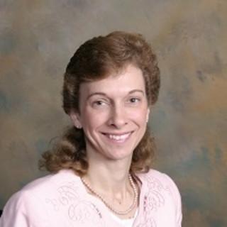Jana Marshall, MD