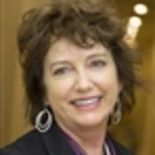 Merna Michelle Vera, MD