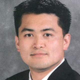 Danny Lin, MD