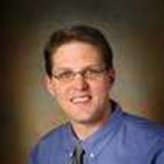 William Stratbucker, MD