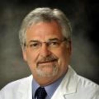 Richard Pettit, MD