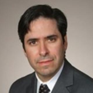 Stephen Pereira, MD