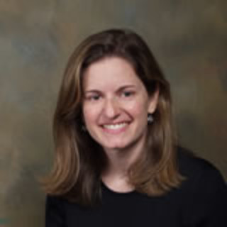 Marietta Frey, MD