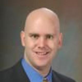 Cory Smith, MD