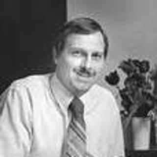 Michael Bayer, MD