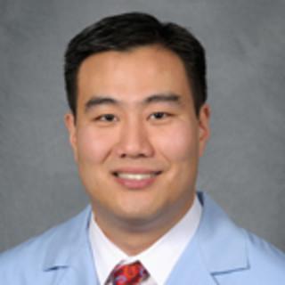 Stanley Kim, MD