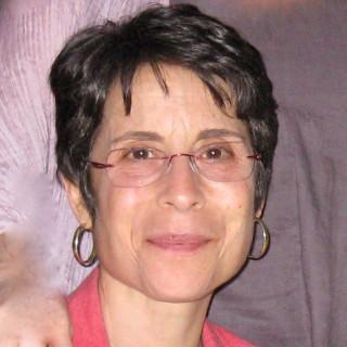 Cathy Canepa, MD