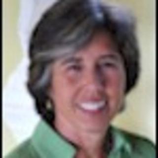 Lyn Lam, MD