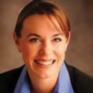Valerie Sutherland, MD