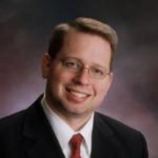 Randy Karger, MD