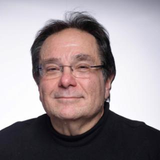 Steven Lobritto, MD