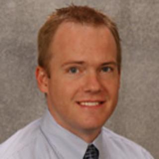 Jeffrey Darst, MD