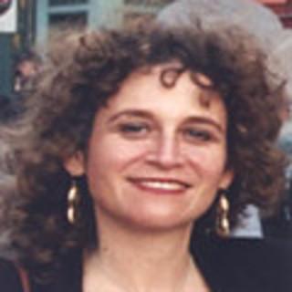Francine Hanberg, MD