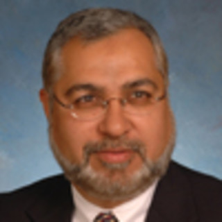 Muhammad Tai, MD