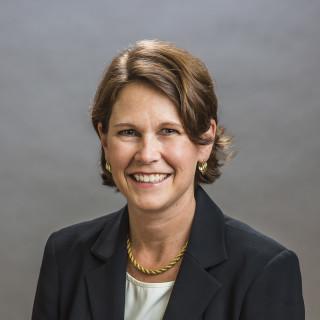 Sarah Zallek, MD avatar