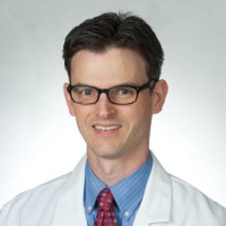 Matthew Christy, MD
