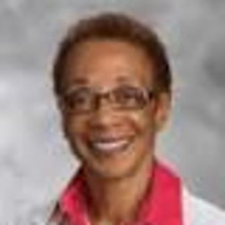 Lydia Sims, MD