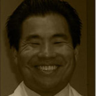 Wesley Miao, MD