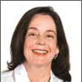Judith Blackwell, MD