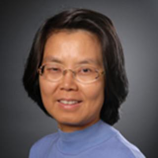 Yin-Yin Myint, MD