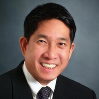 Jose DeGuzman, MD