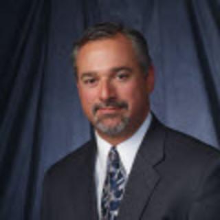 Vincent Cannestra, MD