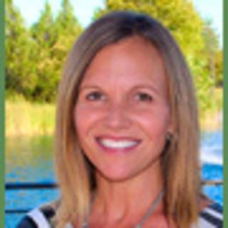 Kathryn Ginocchi, MD