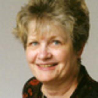 Barbara Bishop, MD