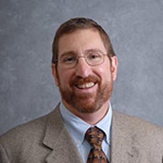 Dale Edlin, MD