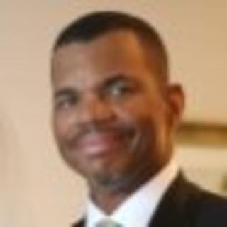 Joseph Swafford, MD