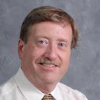 Charles Peeples, MD