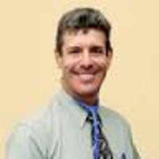 Dennis Lowenthal, MD