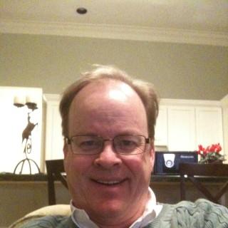 Jonathon Rynning, MD