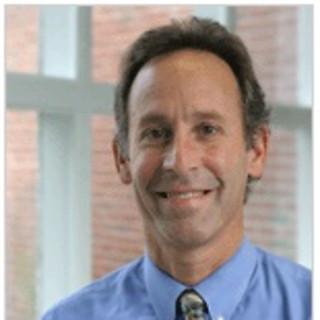 Herbert Kantor, MD