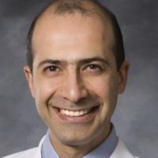 Reza Sianati, MD