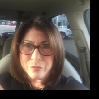 Sallie Stadlen, MD