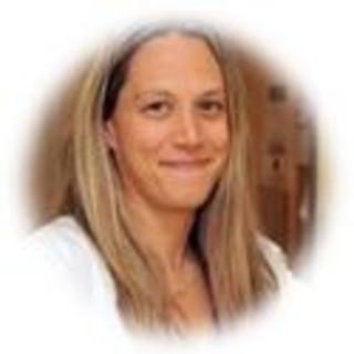 Jennifer Bellino, MD