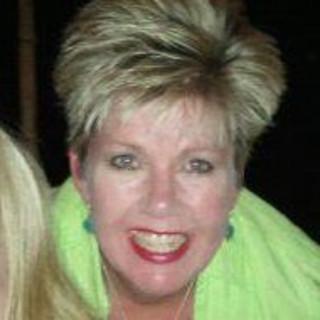 Dawn Ayers, MD