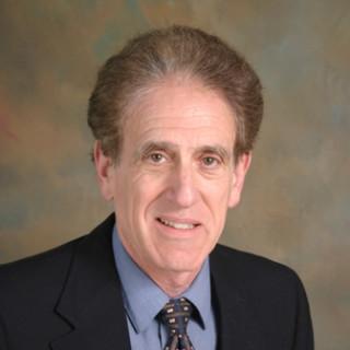 James Krasno, MD