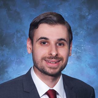 Joshua Wibecan, MD