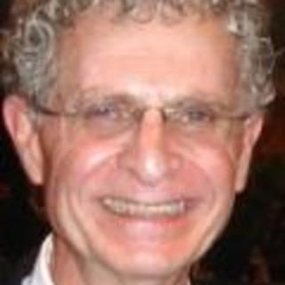 Howard Rudominer, MD