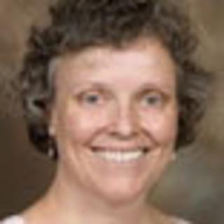 Nancy Toy, MD