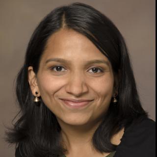 Geetha Gopalakrishnan, MD