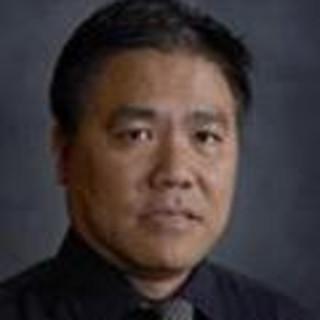 Jianguo Tao, MD