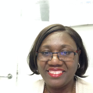 Linda Moses, MD