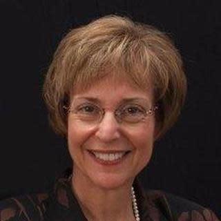 Marianne (Blackmon) Hudgins, MD