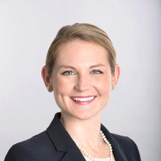 Melissa Mallory, MD