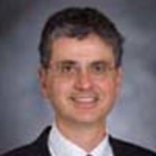 Howard Dipiazza, MD