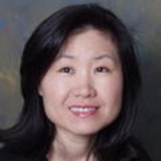 Michelle Han, MD